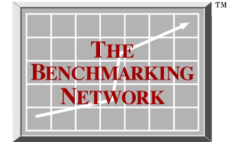 Strategic Resizing and Restructuring Benchmarking Associationis a member of The Benchmarking Network